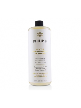 Philip B Gentle conditioner shampoo 947 ml-20