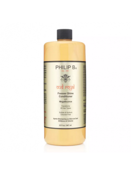 Philip B forever shine conditioner 947 ml-20