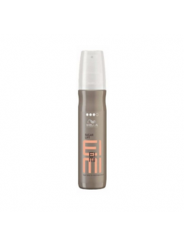 Wella EIMI Sugar Lift 150 ml-20