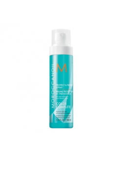 MOROCCANOIL® Protect and Prevent Spray 160 ml-20