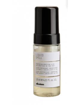 Davines Liquid Spell 125 ml-20