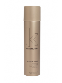 Kevin Murphy SESSION.SPRAY 400 ml-20