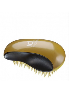 ID magic brush-20