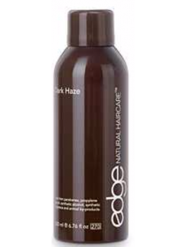 EDGE Fresh Haze Brun 200 ml.-20