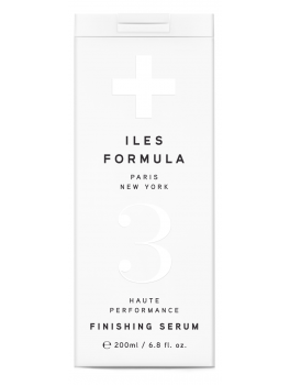 Iles Formula serum 200 ml-20