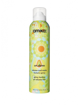 Amika Un.Done Texture Spray 150 ml,-20