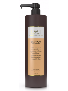 Lernberger and Stafsing 1000ml shampoo for dry hair-20