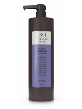 Lernberger and Stafsing 1000ml conditioner for silver....blonde hair-20