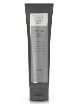 LandS Styling Gel 150 ml-20