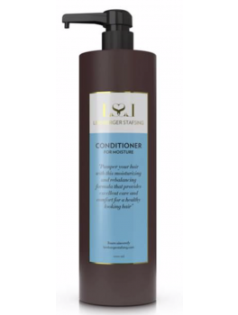 Lernberger and Stafsing Conditioner 1000ml-20