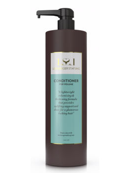 Lernberger and Stafsing 1000 ml conditioner for volume-20