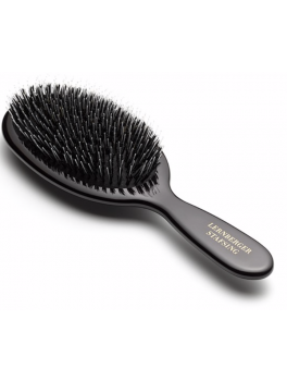 Lernberger and Stafsing-Large dressing brush-20
