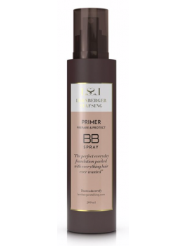 Lernberger and Stafsing Leave-in Treatment BB Cream 150 ml.-20
