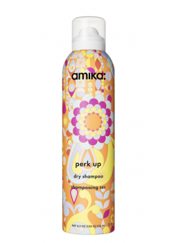 Amika Perk Up Dry Shampoo 232ml-20