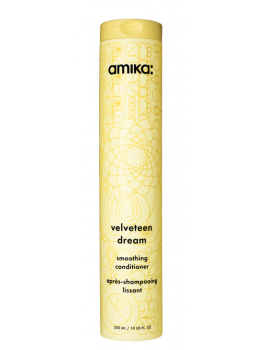Amika Velveteen Dream Smoothing Conditioner 300ml-20