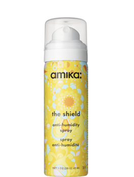 Amika The Shield Anti-Humidity Spray 42ml-20