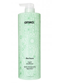 Amika The Kure Repair Conditioner 1000ml-20