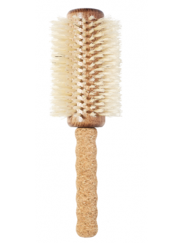 Amika Cork Brush 80mm-20