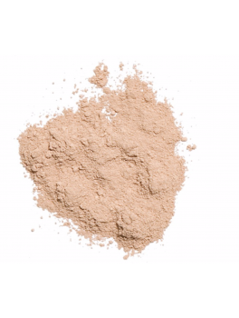 Mineralogie Mineral Foundation Loose Golden Sand-20