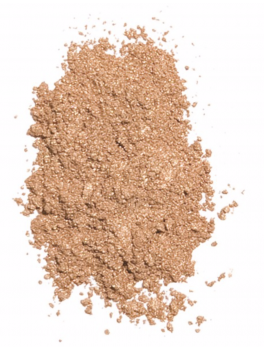 Mineralogie Mineral Foundation Loose Honey Bronze-20
