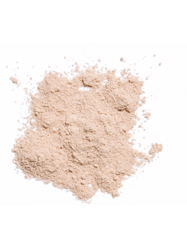 Mineralogie Mineral Foundation Loose Porcelain-20