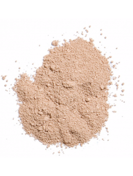 Mineralogie Mineral Foundation Loose Brown Sugar-20