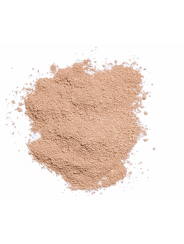 Mineralogie Mineral Foundation Loose Deep-20