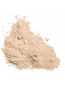 Mineralogie Mineral Foundation Loose Light-20