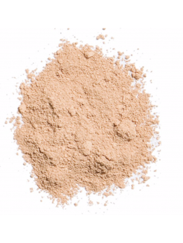 Mineralogie Mineral Foundation Loose Dune-20