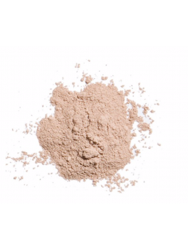 Mineralogie Mineral Foundation Loose Medium-20