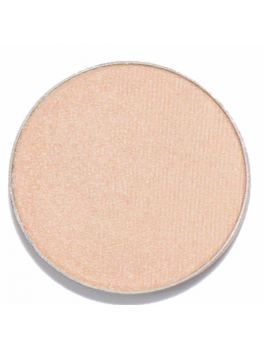 Mineralogie Pressed Soft Beige Mineral Foundation-20