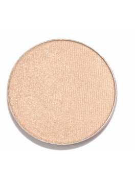 Mineralogie Pressed Cashmere Mineral Foundation-20