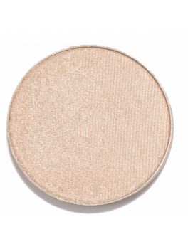 Mineralogie Pressed Light Mineral Foundation-20