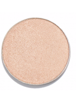 Mineralogie Pressed Agate Mineral Foundation-20