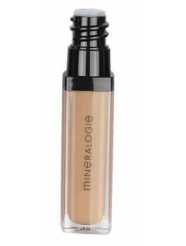 Mineralogie Concealer Cream, Naturel N5-20