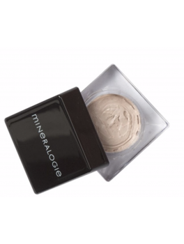 Mineralogie Primer, Eye Shadow, Nude-20