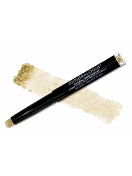Mineralogie Eyeshadow Stick, Candy Crown-20