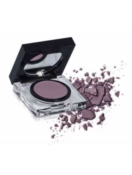 Mineralogie Pressed Mineral Shadow, Mulberry-20