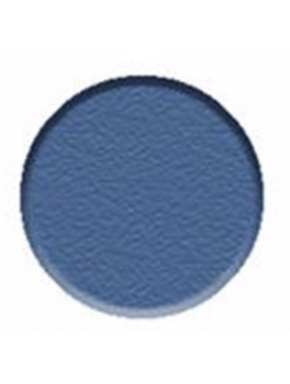 Mineralogie Shadow Navy, Pressed, Single-20