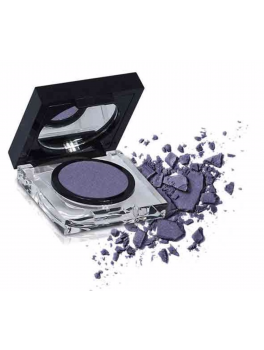 Mineralogie Shadow Sultry, Pressed, Single-20