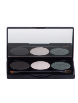 Mineralogie Shadow Compact, Trio Shaken not Stirred-20