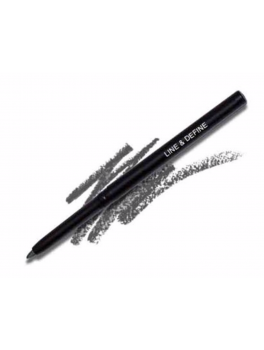Mineralogie Eye Liner Automatic, Oxford Green-20
