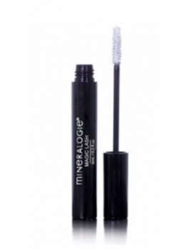 Mineralogie Mascara Primer, Magic Lash New-20