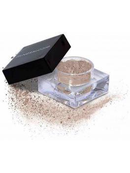 Mineralogie Brow Powder, Shades Of Gray-20