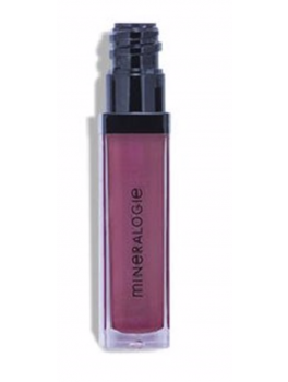 Mineralogie Lip Gloss, Second date-20