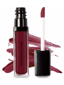 Mineralogie Lip Gloss, Love Potion-20