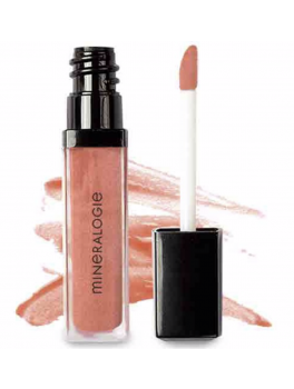 Mineralogie Lip Gloss, Firefly NEW-20