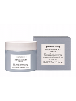 Comfort Zone HYDRAMEMORY Cream 60 ml-20