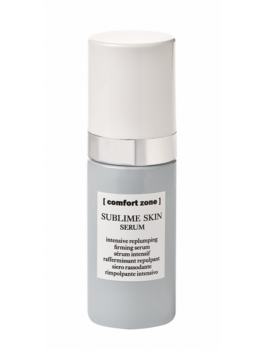 ComfortZoneSUBLIMESkinSerum30ml-20