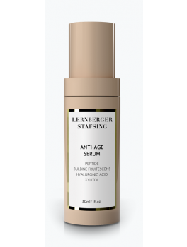 Lernberger and Stafsing Anti-age Serum 30ml-20
